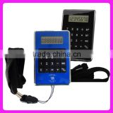 8 digit calculator promotional electronic gift electronic calculator,businiess card calculator
