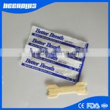 alibaba china sleep better nasal plaster nosal strips anti snore nose plaster
