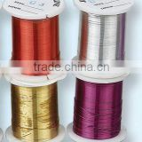 wholesale copper wire scrap millberry