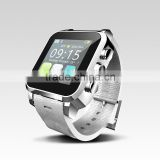 New product 3G smart phone watch SIM card slot android system 1.5'' touch display WT-51
