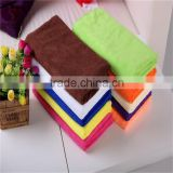 high-grade skincare large baby bath towel                                                                         Quality Choice