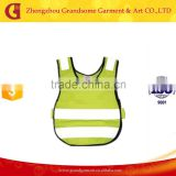 Police Reflective Vest for Sale