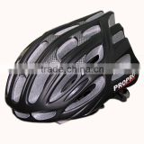 Adult Sports Mountain Road Bicycle Bike Cycling Helmet
