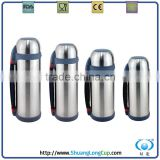 arabic vacuum flask household thermos kettle from factory directly