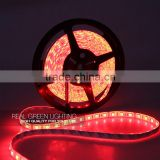Quality Colorful Flexible Led Strip Light SMD5050 with 60 LED Per Meter 12V/110V-120V/220V lighting
