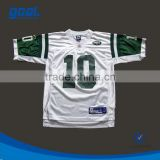 Professional china supplier buy cheap american football shirts