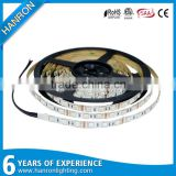 Chinese wholesale suppliers rgb led strip digital buying online in china                                                                         Quality Choice