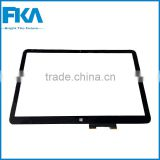 INQUIRY ABOUT New Grade A 15.6 Inch lcd touch glass digitizer TOP15I46 V0.3 For HP X360 Touch Panel