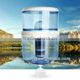 20L Hot-selling alkaline Water Purifier