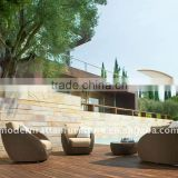 Rattan Outdoor Wicker Furniture Rattan Garden Furniture Wholesale Rattan Wicker Outdoor Furniture