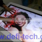 The best suppliers of touch screen hdmi open frame