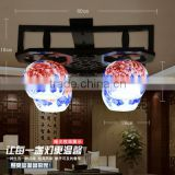 led surface mounted ceiling light,dental ceiling light,induction office modern ceramic ceiling lamp