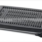 Smokeless Indoor Electric BBQ Grill For Restaurants