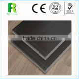High Quality adhesive free UV-coating surface treatment PVC click lock Vinyl flooring Plank