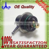 Fuel Pressure Regulating Control Valve For Audi A4 A6 A8 80 100 VW Golf Passat 0280160575 078133534C
