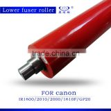 Compatible for canon IR2000 pressure roller copier spare parts