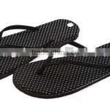 2014 eva flip flop soft mature rubber slippers making machine                                                                         Quality Choice