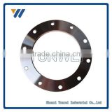 Wholesale steel flange 3 inch DIN PN16 Forging a 105 Flange                                                                         Quality Choice