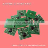 toner chip for Xerox DocuColor 260 242 252 240