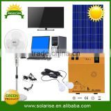 solar panel systerm 10kw wind solar hybrid system mobile phone charger for house use