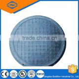 Hot Sale pp manhole step