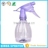 0.5L agriculture and garden triger sprayer