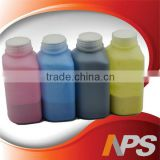 For Samsung CLT-406S clt 406s color toner powder
