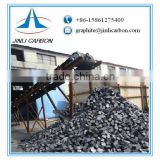 Carbon/Soderberg Electrode Paste for submerged arc furnaces