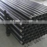 High Performance Alloy Steel Casing Pipe For Mining , Wireline Drill Rods BWL NWL HWL PWL