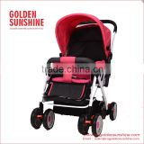 Children's /Baby Pram/Baby Stroller/Baby Pushchair/Baby Buggy From Direct Factory With Best Price