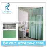 CP-O13 hot sale medical curtain track for sale