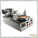 Semi-automatic Separator Separating Platform Machine to Replace LCD Touch Panel Digitizer Glass,Free 6000m Steel Wire