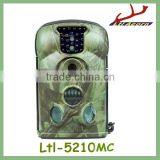Trail Hunting Camera Photo Trap MMS SMS GPRS 12MP HD Wildlife Vedio Game Cameras with Black IR LEDs 3G Hunting camera
