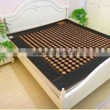 Hot New Products for 2015 Electric Heating Natural korea jade mattress jade heating massage mattress
