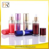 China Manufacturer Skin Care Products Using Luxury Acrylic Bottle Perfumes Bottle Dubai Import