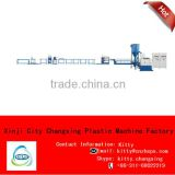 High Effective XPS Foam Plate Production Line plastic machinery