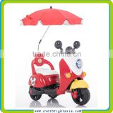 Cheap Children motorbike, Kids motorcycle , battery operated motorbike
