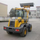New design hydraulic used for wheel loader