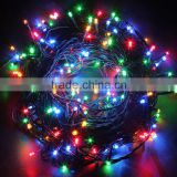hoilday led decorative light ceiling 200 led light outdoor christmas street light decoration