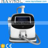 2016 Safe and Fast Weight Loss Liposonix Slimming Machine