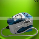 New Design Elight(IPL+RF) for hair removal GL003 Image