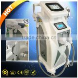 New products 2016 ipl sh beauty personal care distributors wanted Hair removal machine