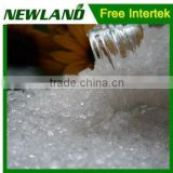 Magnesium Nitrate (Crystalline, granular) water soluble fertilizer