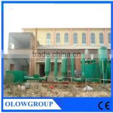 wood chip dryer manufacturers and wood drying kiln plans and wood sawdust drying machine for sale