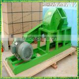 Strongwin mobile wood crusher machine mobile wood crusher machine small wood crusher machine price
