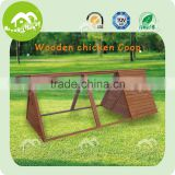 chicken coop for laying hens hutch poultry house chicken egg cage ,chicken coop for laying hens