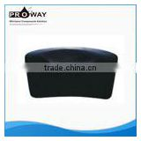Wholesale Custom Comfortable Waterproof Bathtub Headrest Pillow
