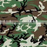 Military Woodland Digital Camo realtree waterproof multicam stab proof Fabric