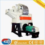 slon type magnetic separator-magnetic equipment