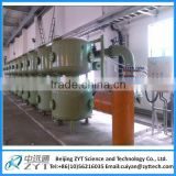 Professional Manufacturer: Excellent Quality water sand filter For industrial Water Treatment